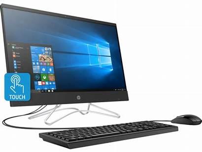 Hp Pc Desktops Windows Wireless Computer Envy