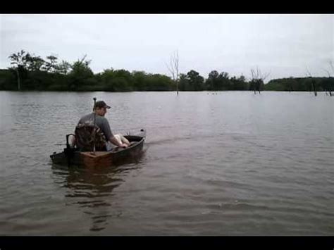 Electric Boat Steering by Home Built Electric Boat With Seat Steering