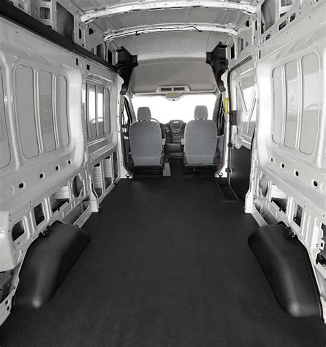 floor covering express 2017 ford 174 transit full size cargo and passenger van ford com