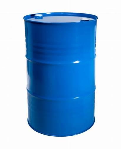 Drum Barrel Oil Water Clipart Washer Windshield