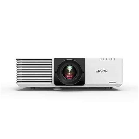 Epson EB-L610U (6000lm/WUXGA) ราคาพิเศษ | Alleducare