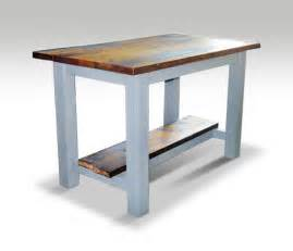 narrow kitchen island table page 2 interior design picture and home decorating inspiration artflyz com