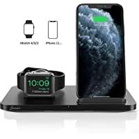 Amazon Best Sellers: Best Cell Phone Charging Stations