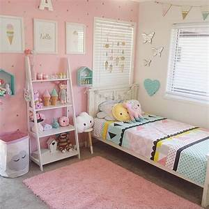 decor for kids on instagram jay instagram and room With toddler girl bedroom decorating ideas