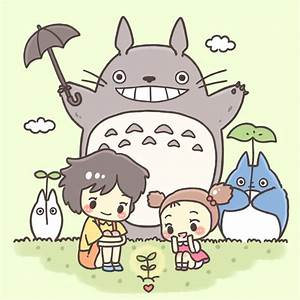 Life Lessons from Studio Ghibli Films   Otaku Japan Lover Me