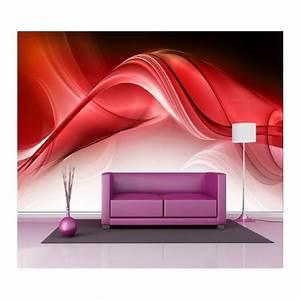 Papier Peint Sticker : papier peint g ant d co design 250x360cm art d co stickers ~ Premium-room.com Idées de Décoration