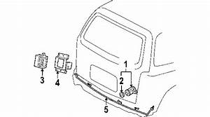 Chevy Uplander Heater Diagram Html