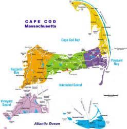 Yarmouth Resort Cape Cod