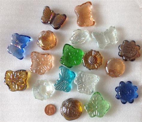 acheter du verre pour aquarium bille forme chignon feuille sapin fleeur achat de d 233 co en verre pour enfant