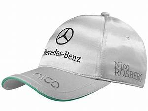 Mercedes Benz Cap : 25 best images about formula 1 team mercedes benz amg ~ Kayakingforconservation.com Haus und Dekorationen