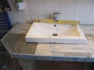 Badezimmer Selber Bauen : badschrank selber bauen teuer badezimmer fliesen mit badschrank unterschrank sch ne waschtisch ~ Bigdaddyawards.com Haus und Dekorationen
