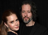 The Untold Truth Of Amy Adams' Husband, Darren Le Gallo ...