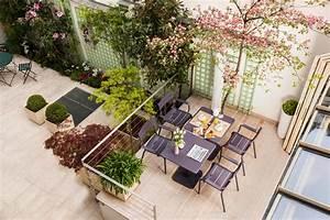 Hotel Mistral Paris : hotel mistral paris 10 energymer ~ Melissatoandfro.com Idées de Décoration