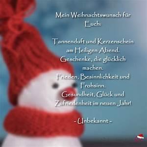 Weihnachtswünsche Ideen Lustig : weihnachtsspr che f r weihnachtsgr e ~ Haus.voiturepedia.club Haus und Dekorationen