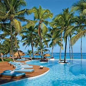 the 10 best all inclusive honeymoon resorts 2579663 With best all inclusive resorts for honeymoon
