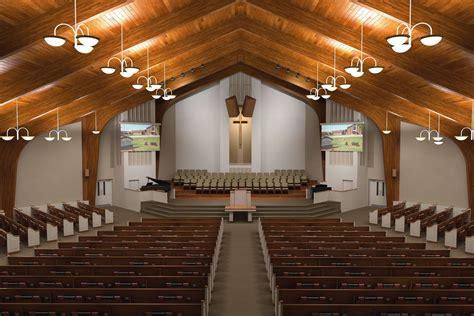 church sanctuary design contemporary modern renovations church sanctuary