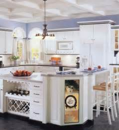 kitchen furniture hutch cabinets for kitchen antique white kitchen cabinets pictures