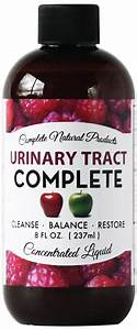 Urinary Tract Complete Full Review  U2013 Does It Work