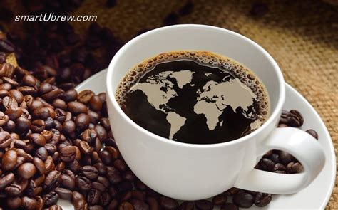 3 revital u compensation plan. revital U Smart Coffee, Caps, Cocoa & Sweet Dreams - Smart U Brew   Coffee ingredients, Coffee ...