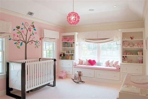 + Baby Room Designs, Ideas