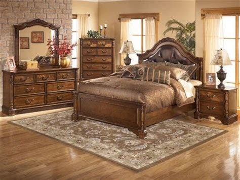 Bedroom Sets Rooms To Go  12 Methods To Turn Your Bedroom