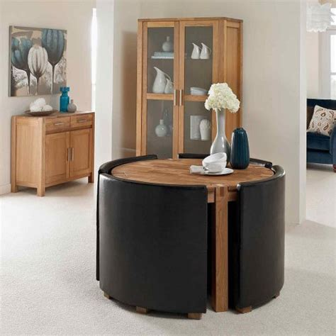 small kitchen tables for compact kitchens vale