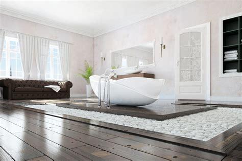 cgarchitect professional 3d architectural visualization user community luxury bathroom