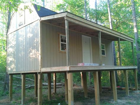 The Shed Maryville Hours by High Quality Wooden Storage Sheds Cleveland Maryville