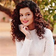 PALAK MUCHHAL SONGS - All New Songs List | Lyrics | Videos