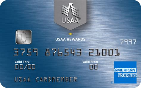 We did not find results for: USAA Rewards™ American Express® Card - Credit Card Insider