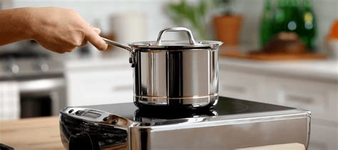 copper  stainless steel cookware health strength usability guide