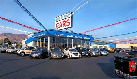 Car Dealers by Leonard Used Car Superstore Used Cars Wenatchee Wa