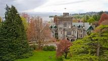 Why international students choose Royal Roads University ...