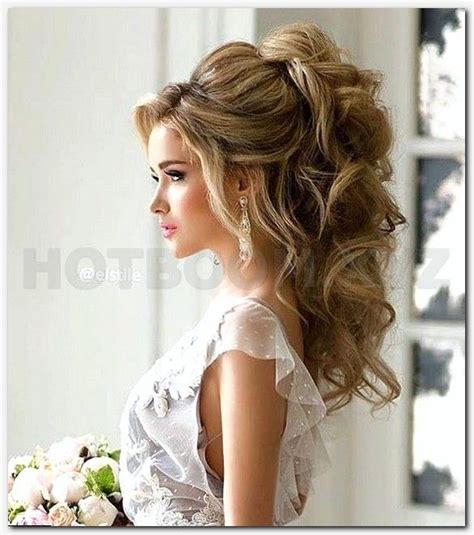 hairstyle camera short hair for tweens new hair trends