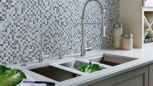 8 Pics Rohl Kitchen Sinks Reviews And View