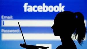 Bonprix Konto Löschen : facebook klage eugh stellt datenschutzabkommen auf pr fstand ~ Orissabook.com Haus und Dekorationen