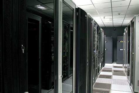 leading data center servers ctrls gallery