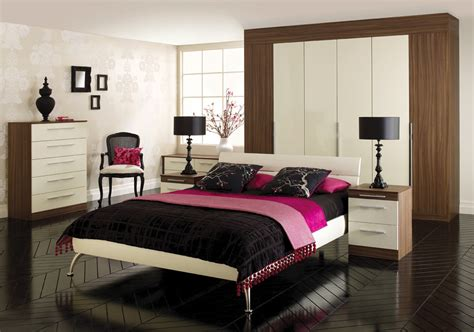 bedroom design ideas kbsas image gallery kbsa