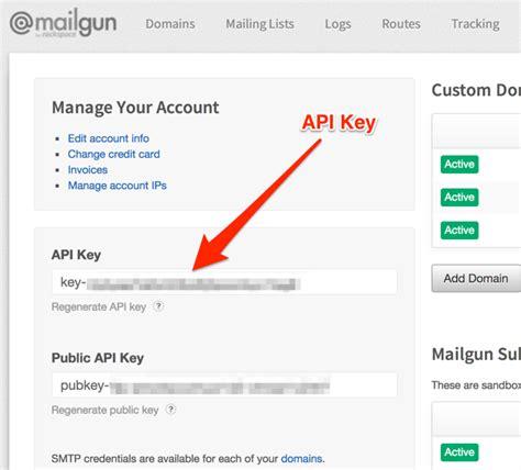 Api Key  Driverlayer Search Engine