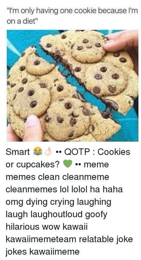 Cupcake Meme 25 Best Memes About Cupcakes Cupcakes Memes