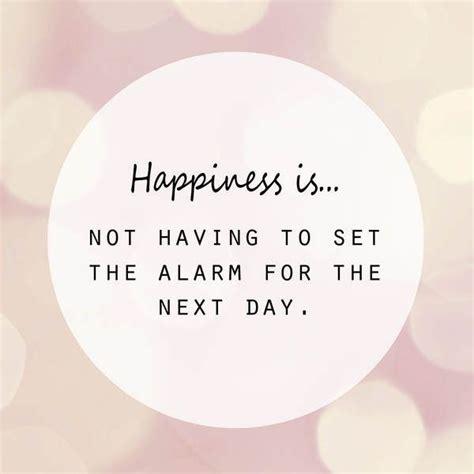 happiness spr 252 che englisch spr 252 che