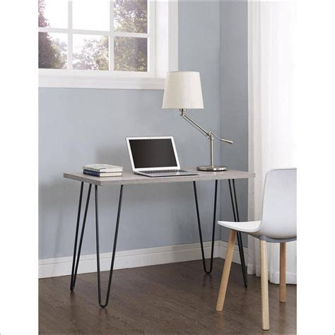 small bedroom desk ideas bedroom small student desk small bedroom desks small desk