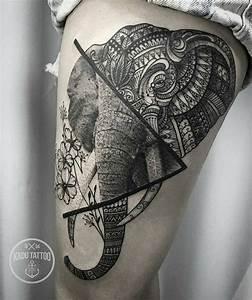 Die Besten 20 Elefanten Vorlage Ideen Auf Pinterest Elefant