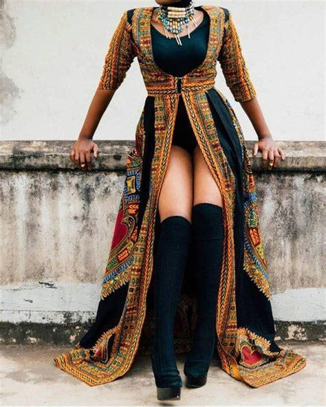 ankara fashion ideas  pinterest african fashion african style clothing  african