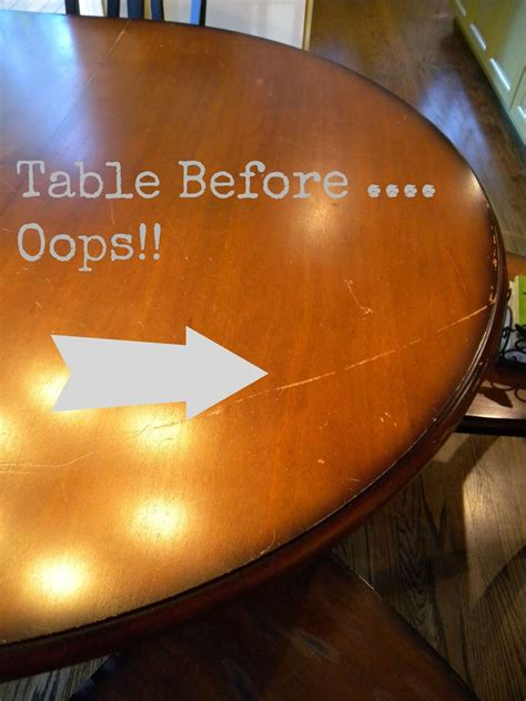 hometalk kitchen table  chair makeover  stain