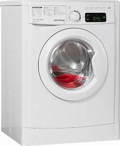 Billige Waschmaschine Kaufen : privileg waschmaschine pwf m 643 a 6 kg 1400 u min online kaufen otto ~ Eleganceandgraceweddings.com Haus und Dekorationen
