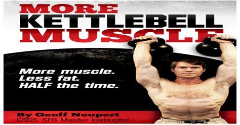 kettlebell neupert geoff muscle pdf overtheroadtruckersdispatch express