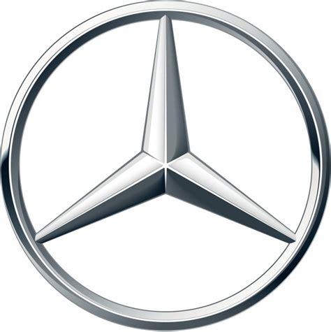 logo mercedes benz car logo design mercedes benz logo