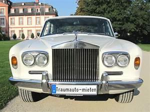 Auto Mieten Mainz : rolls royce silver shadow i 1970 oldtimer mieten 24 ~ Watch28wear.com Haus und Dekorationen