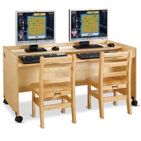 all enterprise computer desk by jonti craft options 461 | 3488jc enterprise kids computer desk jonti craft